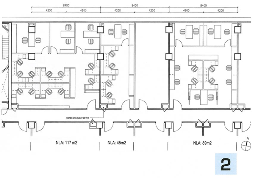 commercial floor plan2