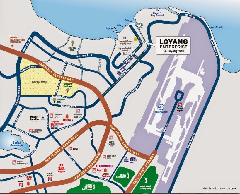 loyang-enterprise-building-location